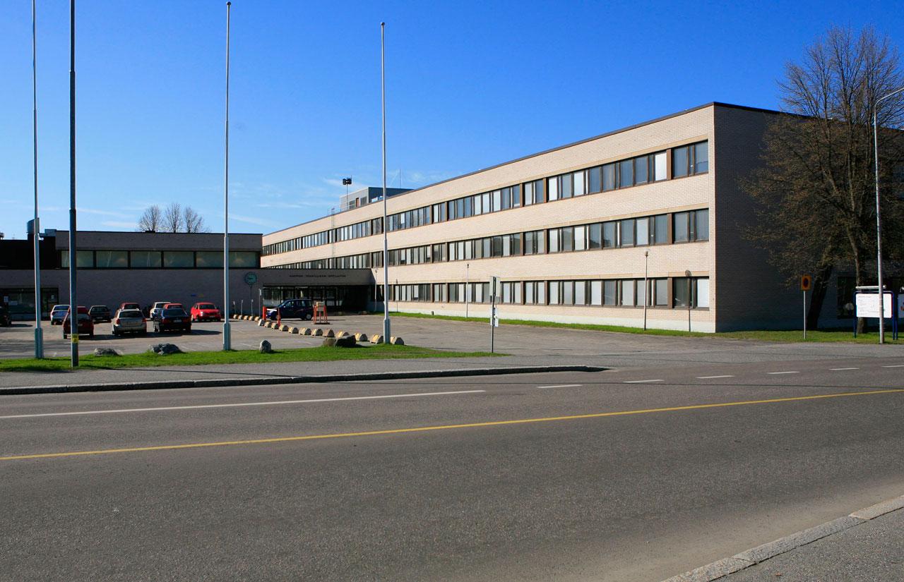 Teku Kuopio